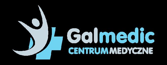 Galmedic - Centrum Medyczne Kraków