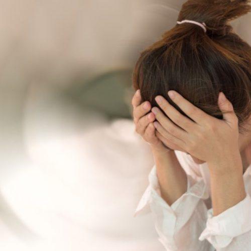 Wszywki alkoholowe – przeciwwskazania i skutki uboczne