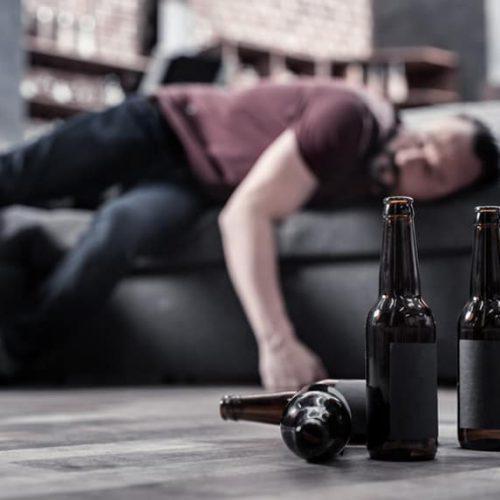 Czym jest Esperal i w jaki sposób leczy alkoholizm?
