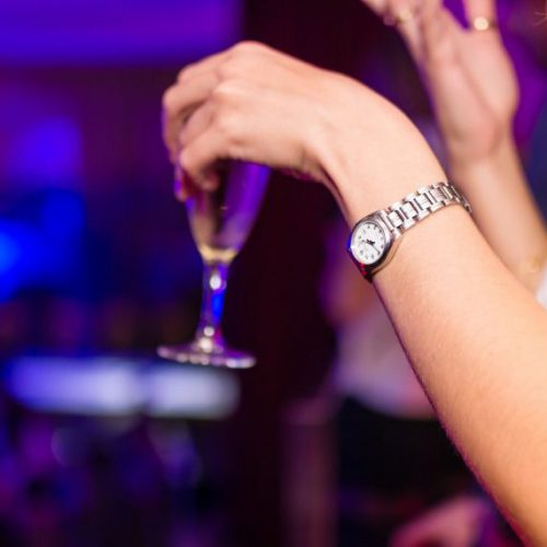 fazy alkoholizmu