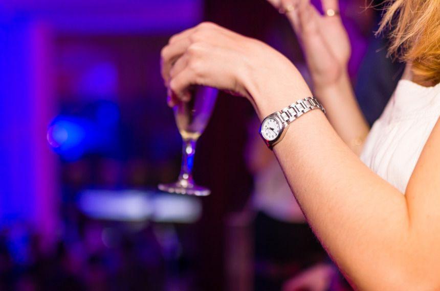 Cztery fazy alkoholizmu – z każdej możesz wyjść