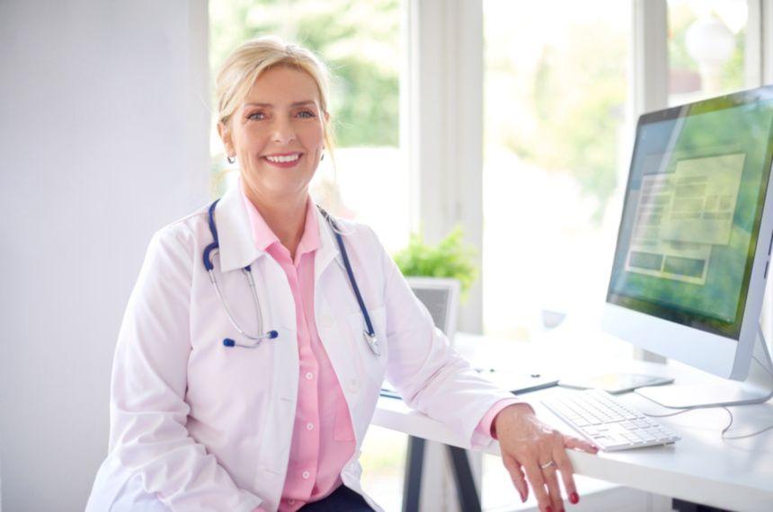 Centrum Medyczne Galmedic