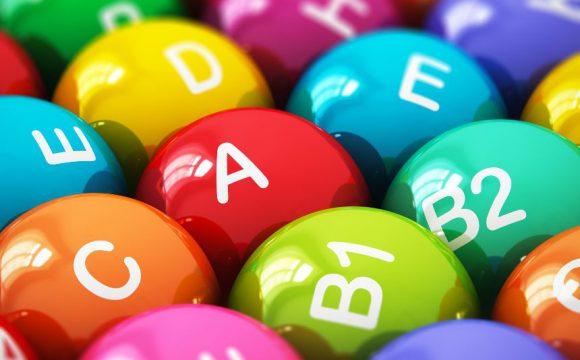 Klinika witaminowa – zadbaj o swoje zdrowie