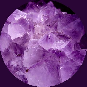 kroplówka koktajl minerałowy
