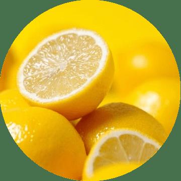 kroplówka z witaminą C
