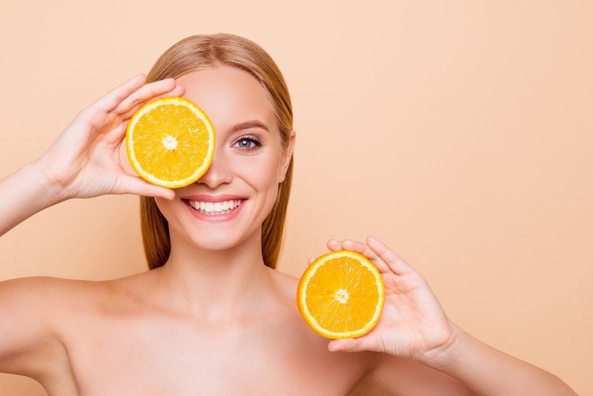 Wlewy dożylne witaminy C – wszystko o kwasie askorbinowym