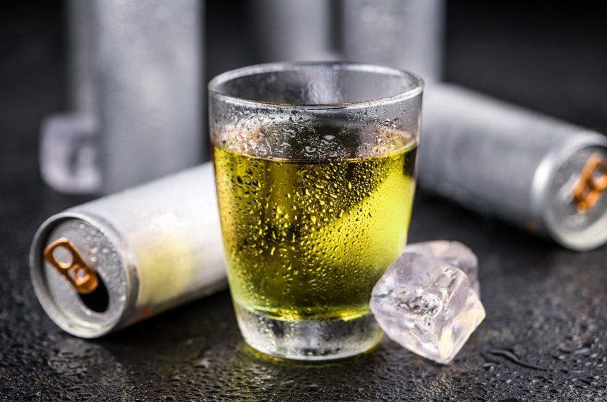 Odtruwanie alkoholowe – sposób na ostre zatrucie alkoholem
