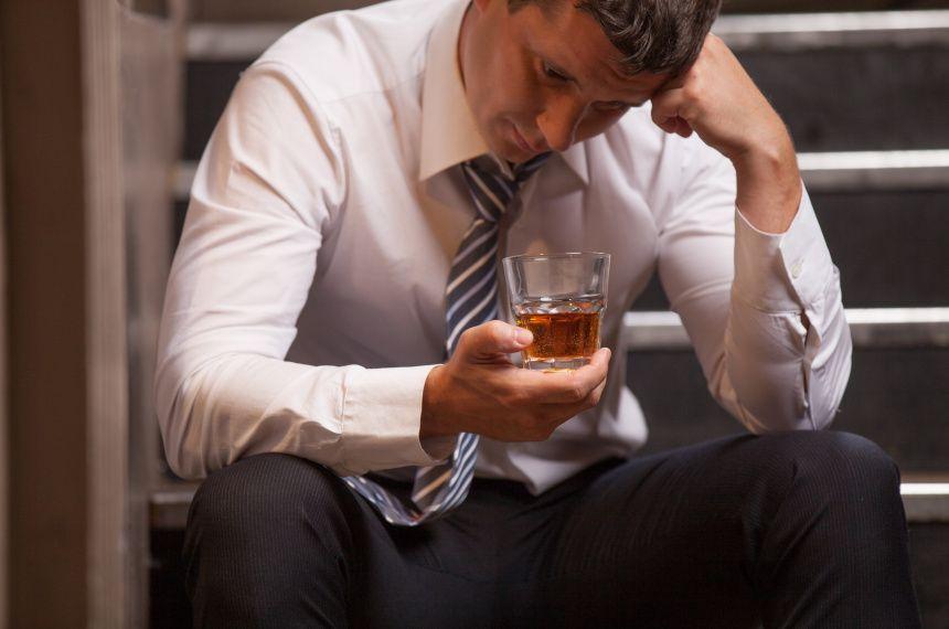 Czy detoks alkoholowy jest bezpieczny?
