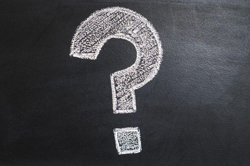 Esperal czy Anticol? Odpowiadamy, czym różni się wszywka alkoholowa od tabletki doustnej
