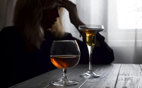 Detoks alkoholowy w domu czy w szpitalu?