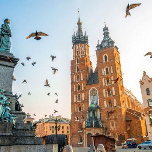 Bezpieczne usuwanie znamion skórnych w Krakowie