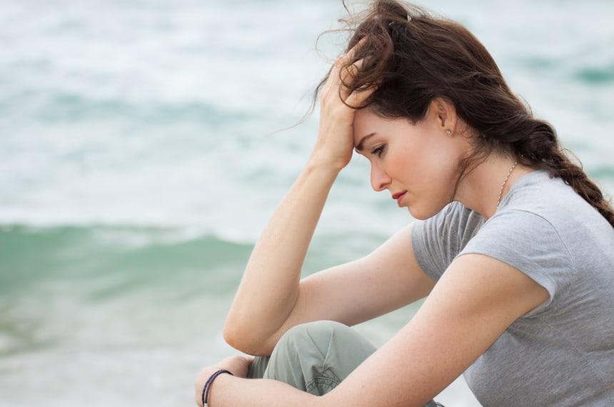 Syndrom DDA – zasady terapii