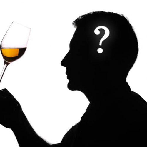Śmiertelna dawka alkoholu – ile wynosi?