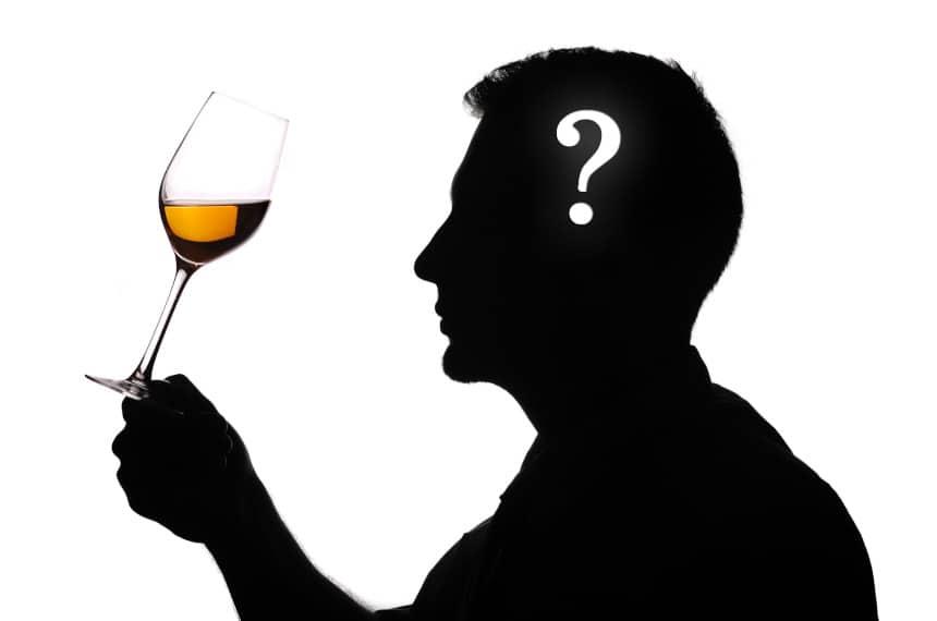 Śmiertelna dawka alkoholu