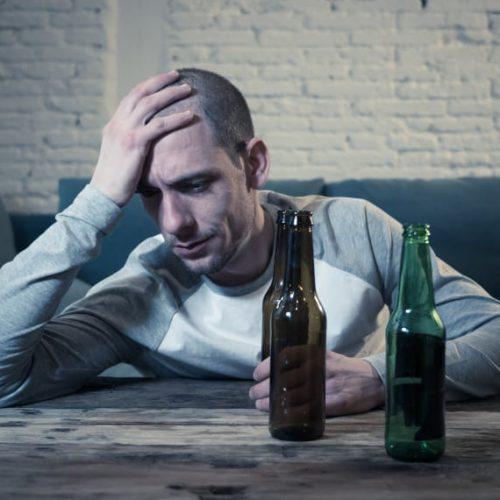 Wpływ alkoholu na organizm człowieka – jakie narządy niszczy?