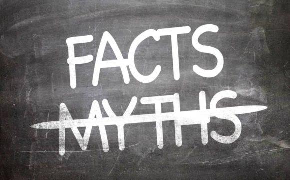 Usuwanie znamion – fakty i mity